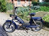 Garelli Vip 1 50cc - 1979