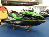Moto d'acqua Kawasaki ultra 310R