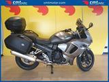 SUZUKI GSX 1250 F A Finanziabile - grigio - 8220