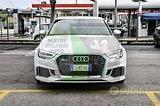 Audi A3 2017 disponibile per ricambi c948