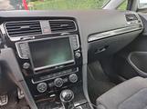 Navigatore Discover Pro MIB 2 VW - GPS, DVD APP