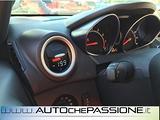 Kit manometro P3 specifico per Ford Fiesta VII