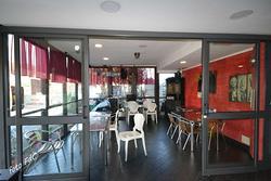 Bar - Tabacchi - Ricevitoria a Genova, 4 locali