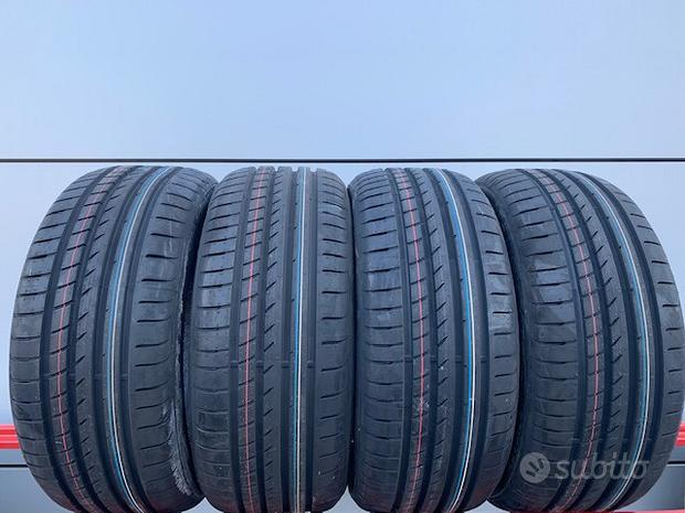 Gomme 225 45 18