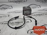 Sensore ABS Post BMW X1 F48 - X2 F39 34526850764