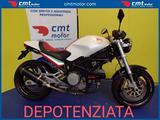 DUCATI Monster 620 Garantita e Finanziabile