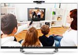 Box Android Mini PC Webcam HD TVPRO