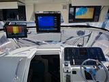 3B craft 27