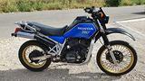 Honda XLV 750 R - DUE MOTO