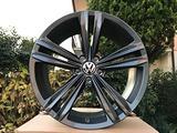 Cerchi Volkswagen made in germany 17 18 19