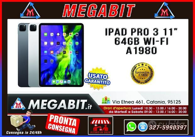 IPad Pro 3 11