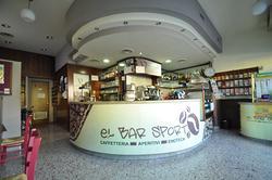 Bar Sport Staranzano
