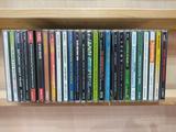 21 cd colonne sonore