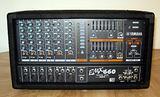LOTTO Audio controllo e riproduzione