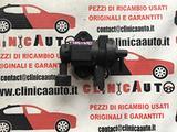 Elettrovalvola Fiat Ulysse 9628971180 0928400309