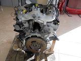 Motore e cambio suzuki vitara 2.5 benzina h25a