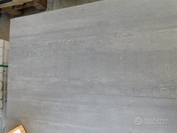 Piastrelle per interni - Gres Porcellanato 40x80