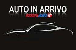 SEAT Ibiza 1.0 ECOTSI 115 CV BUSINESS FULL LED/S