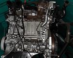 Motore 1.6 d Opel Citroen Peugeot BH02 BH03 usato