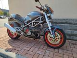 Ducati Monster 1000 - 2004