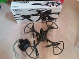 Drone Tekk