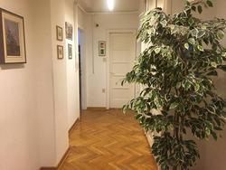 Ufficio a Trieste, via del Coroneo, 4 locali