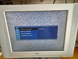"""Tv / monitor computer LG Flatron da 20"""""""