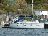 Barca a vela bavaria 33