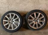 Cerchi 17 Audi s-line/S3 originali