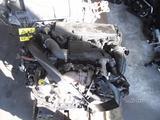 MOTORE peugeot 307 1.4 hdi 2003 -8HZ-