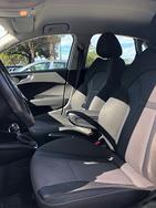 Audi a1/s1 - 2014