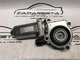 Ripartitore Di Coppia X3-X5-Range Rover 0130008507