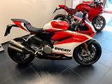 Ducati 959 Corse Panigale - Garanzia Ducati 2022
