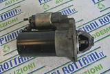Motorino Avviamento Fiat Grande Punto Evo 169A4000