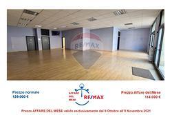 Commerciale Altro - Pescara