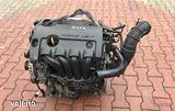 Motore G4FA hyunda 1.4
