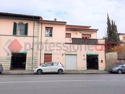 Negozio Pisa [G122VCG] (Porta a Lucca)