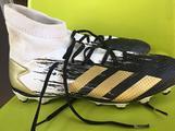 Scarpe Nike predator calcio