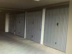 Box 15 metri quadri