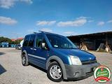 FORD Connect  N1 5 posti -