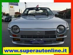 OLDTIMER Fiat RITMO 1.5  SUPER 1* SERIE  CABRIO