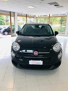 Fiat 500x - 2020