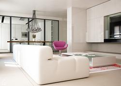 Ampio appartamento nuova costruzione - Terrasini