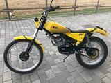 SWM Altro modello - 1982