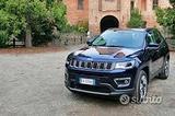 Jeep compass 2018/19 per ricambi c1934