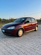 Opel Corsa 3ª Serie 1.7 16V DI 5p. Comfort