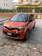 Renault Twingo Gt Sport