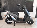Lifan E3+ Scooter Elettrico 50