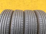 185/65 R15 88T, Bridgestone, Turanza T005, estivi