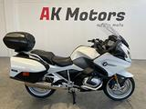 BMW R 1250 RT ABS